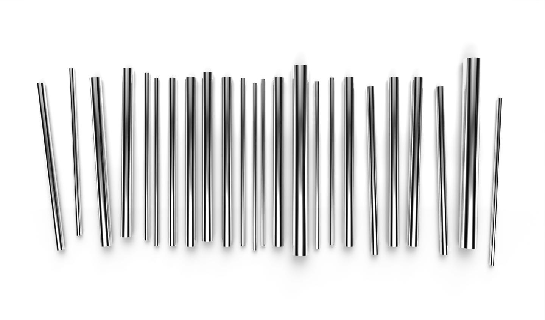 Труби загального призначення